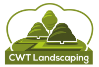CWT landscaping